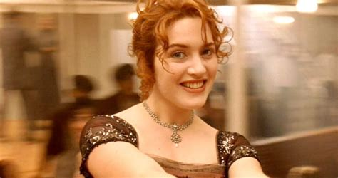 film titanic 2017 kate winslet joins quot avatar quot sequels reuniting with