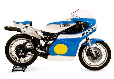 Suzuki Dr370 Pin Suzuki Rg Image Search Results On