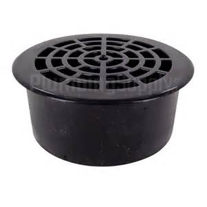 4 Floor Drain Cover by Drain Assemblies Grates And Access Covers