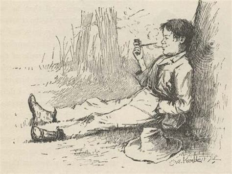 themes of nature in huckleberry finn the adventures of huckleberry finn the adventures of