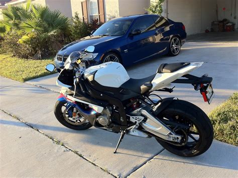 Bmw 1000rr For Sale by Bmw S1000rr For Sale Great Price