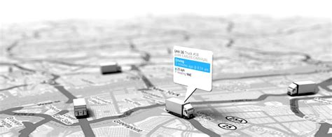 tracking system gps tracking system overview and how it works trakomatic