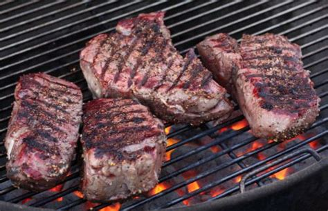 How To Grill Filet Steak by Grilling A Costco Filet Mignon Grilling24x7grilling24x7