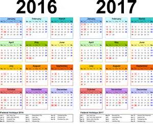 2015 Calendar Template With Holidays by Search Results For 2016 Calendar Template With Holidays