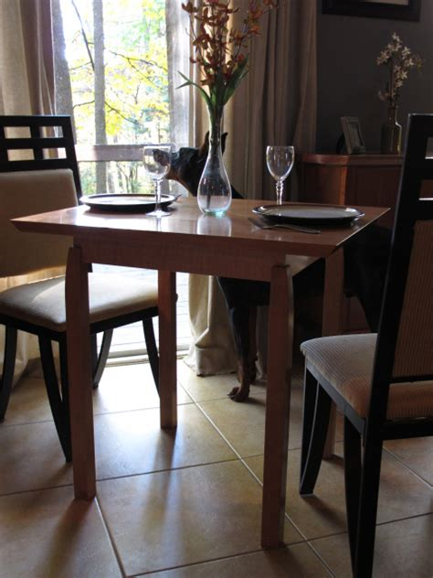 breakfast table for two modern solid wood dining table breakfast table or