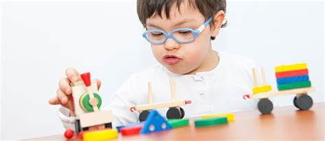 for special children 6 tips for buying toys for special needs children care