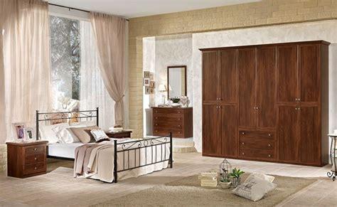 da letto camere da letto in arte povera camere da letto classiche