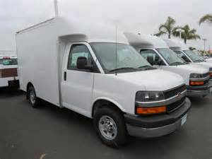 chevrolet express cutaway g3500 reviews prices ratings