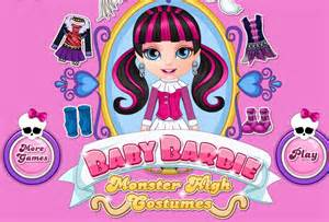 juegos vestir barbie 3d juegos vestir