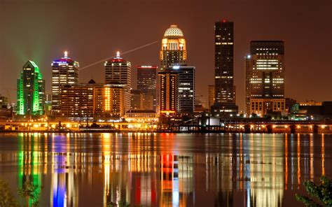 The Louisville louisville kentucky usa don t to be