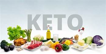 Keto Diet by A Keto Diet For Beginners