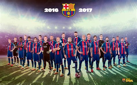 fc barcelona wallpaper widescreen free fc barcelona team wallpaper widescreen 171 long wallpapers