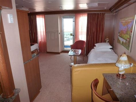 carnival dream suite floor plan carnival dream cruise review for cabin 7284