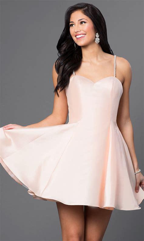 s shoulder bardot lace fishtail maxi bridesmaid evening wedding dress