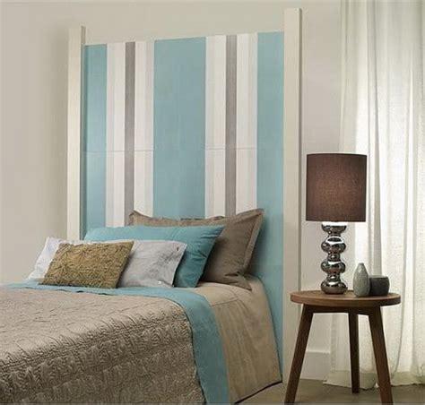 great headboards 39 great headboard ideas for modern bedrooms us2
