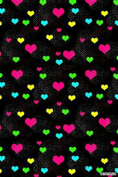 girly wallpaper for ipod touch girly background ipod backgrounds pinterest