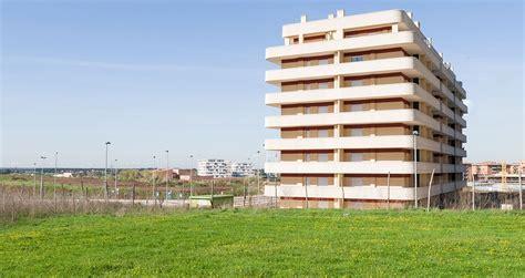 appartamento fonte laurentina immobili in affitto presso fonte laurentina a roma sud