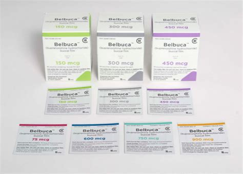 Detox From Suboxone 7 Days Schedule by Fda Approves Belbuca Buprenorphine Patch