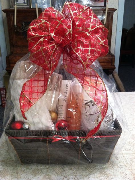 corporate gift wrapping ideas 17 best images about gift baskets on gift