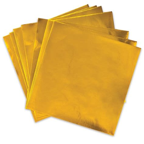 Gold Origami Paper Bulk - yasutomo gold and silver origami papers blick materials