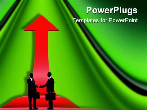 International Business Powerpoint Templates International Business Microsoft Powerpoint Templates Uk