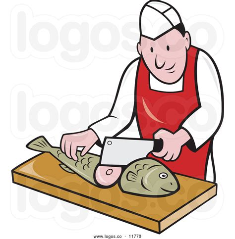 chop the chop clipart www imgkid the image kid has it