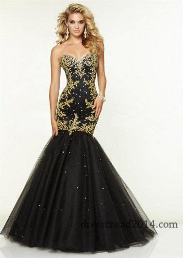 black dress with gold beading black dress with gold beading dress ideas