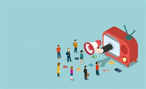 el poder de la publicidad sobre la sociedad la influencia el impacto de la publicidad en la sociedad