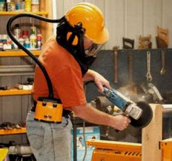 respirator for woodworking pdf diy wood dust respirator wood dowling