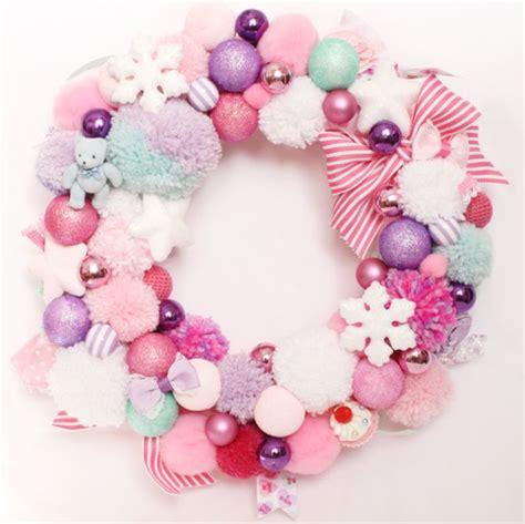 arbol navidad rosa recetas para navidad archivos de kober