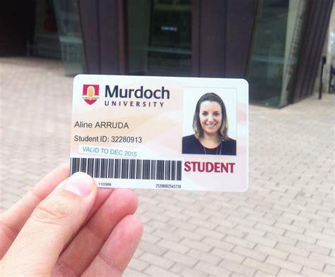 Murdoch Australia Mba by Austr 225 Lia Universidades Em Perth Brasileiraspelomundo