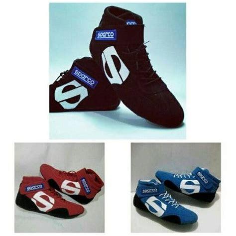 Kaos Baju Sparco 2 jual sepatu speed sparco di lapak dolpin store dolpinstore
