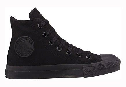 Sepatu Converse All High Army 1 what sneekers did you pedel a bike with what do you