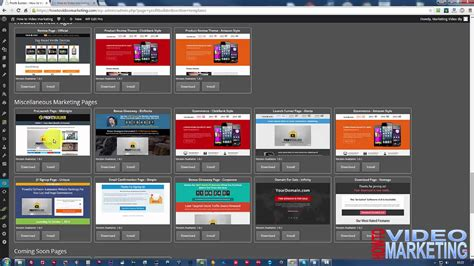 themes builder wordpress wordpress theme builder themes and pages make money online