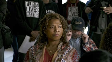 Latifah A Together by Flint Review Latifah In Lifetime