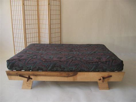 Cheap Futon Mattresses by Roof Fence Futons All About Roof Fence Futons
