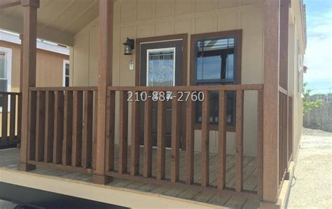 1 Bedroom Cabin For Sale by 1 Bedroom 1 Bath Tiny House Cabin Luxury Tiny House For Sale