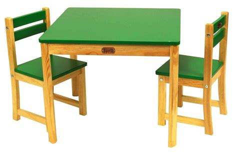 Table And Chairs Clearance by Green Table And Chair Set Clearance Stock