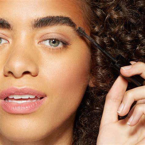 Mascara Eyebrow Maybelline eye studio brow drama brow mascara maybelline