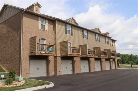 the villas at boone ridge johnson city tn apartment