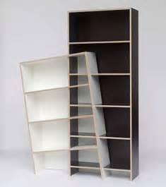 Furniture Design Images by Furniture Design In The Winter Time Ladder Rungs