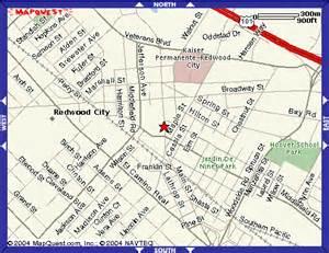 map of redwood city california india restaurant redwood city california