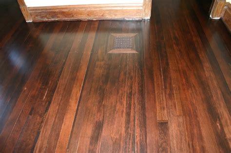 douglas fir floors beautiful on floor intendedfor douglas