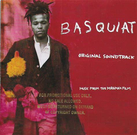 michael wincott van gogh boat various basquiat original soundtrack cd at discogs