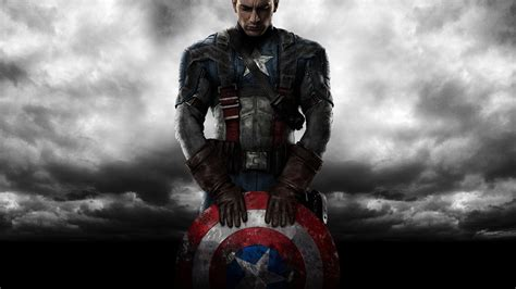 captain america body wallpaper captain america wallpaper hd qige87 com