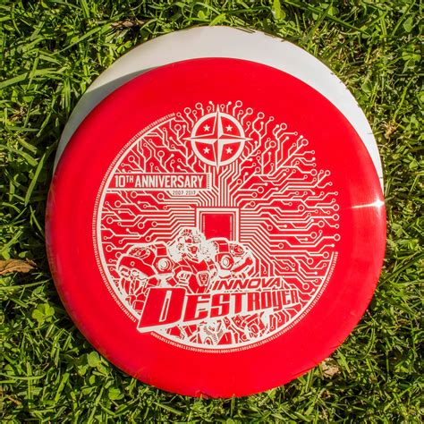 Dodger Pullover Giveaway - the glowvember giveaway frisbeegolf news