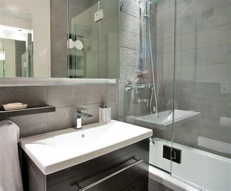 bathroom renovation deals  greater vancouver bc