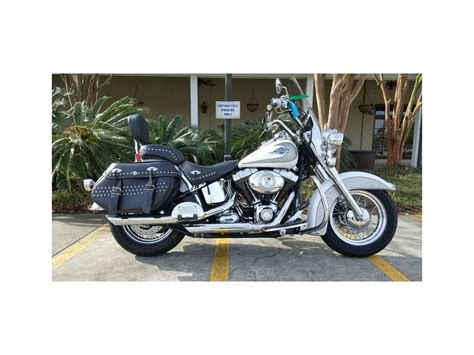 Motorcycle Dealers Baton Rouge by Used Harley Davidson Motorcycles For Sale In Baton Rouge