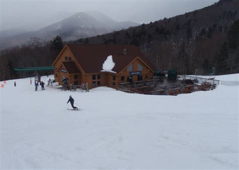 lincoln new hshire lodging 100 loon mountain nh 9 18 10 highland loon