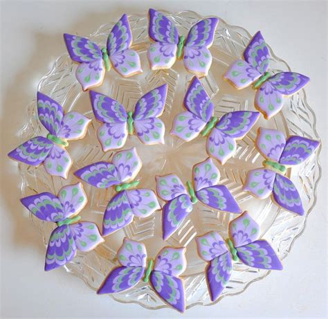 butterfly cookies www imgkid the image kid has it